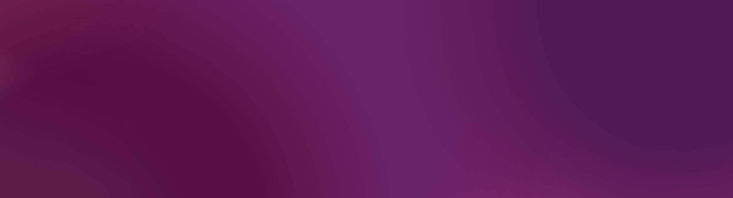 purple-strip.png