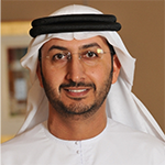 H.E. Abdullah Al Saleh