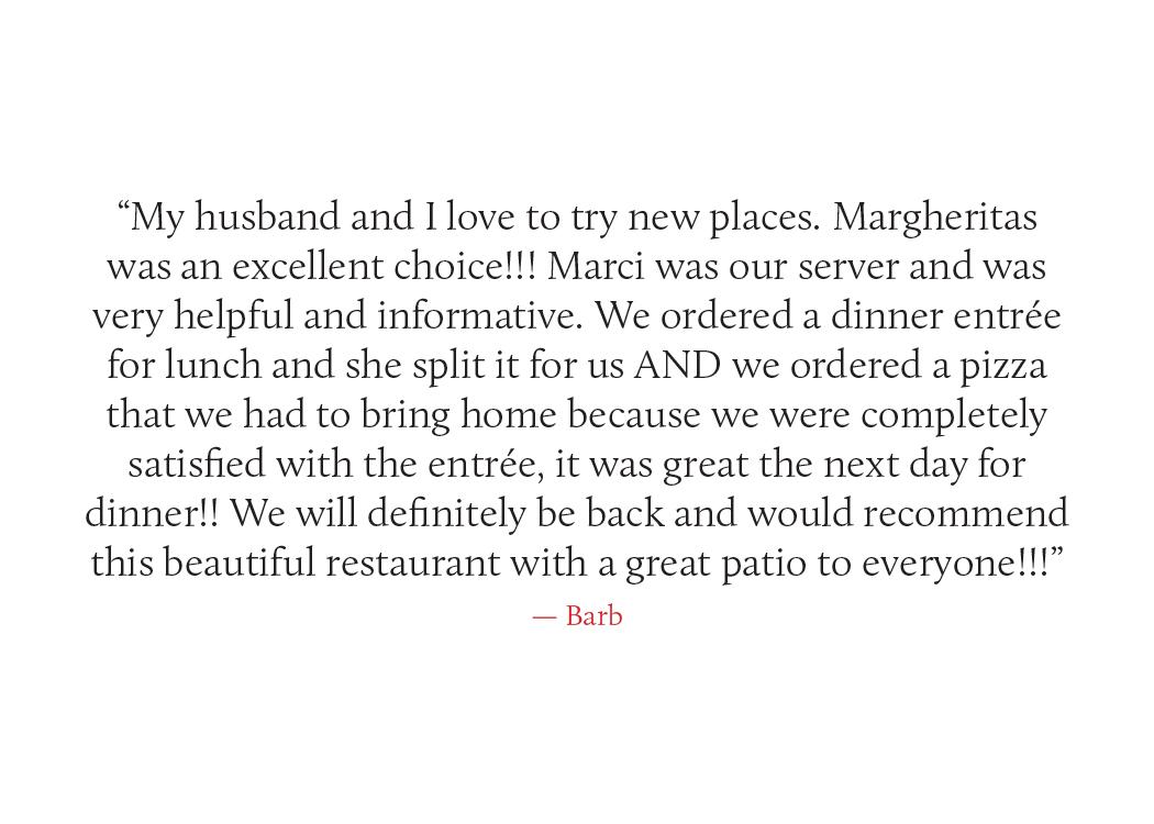 Margherita's_Testimonials5.jpg