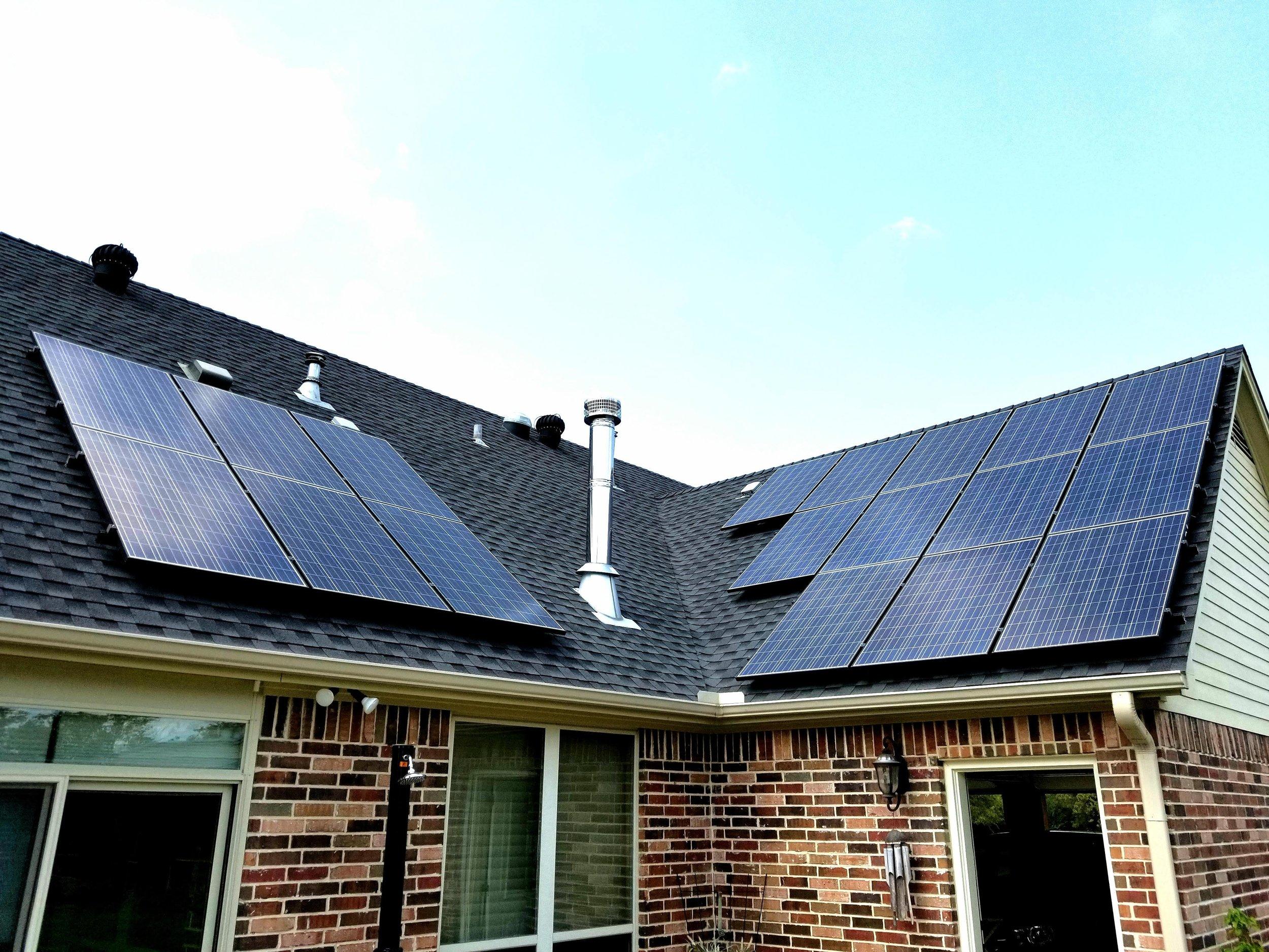 North Texas Solar Solutions.jpg