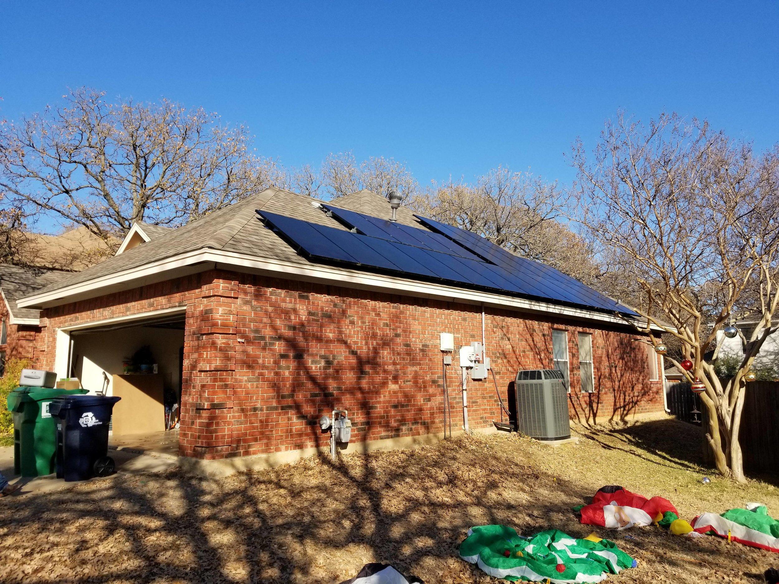 Solar Denton County.jpg
