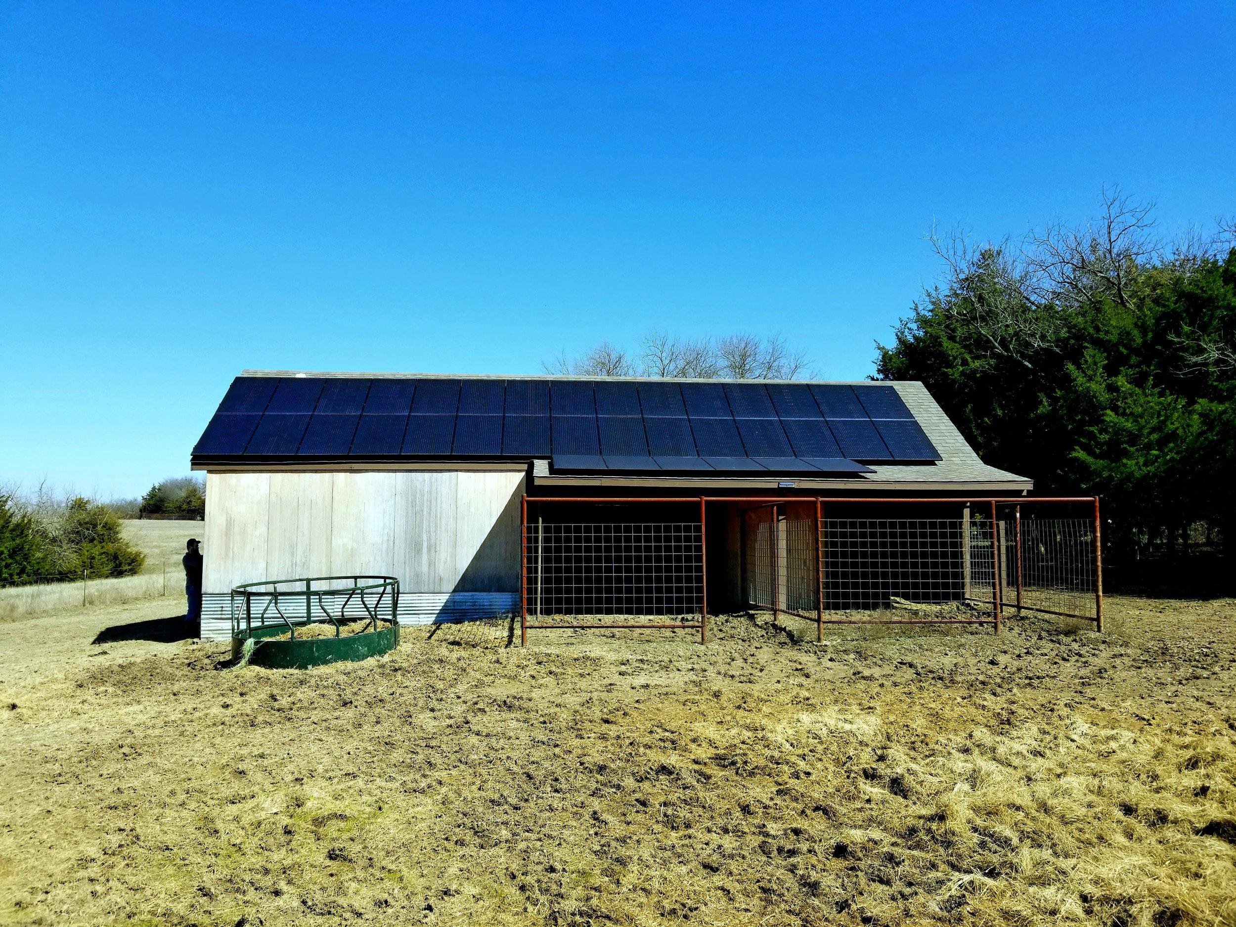 Solar Tarrant County.jpg