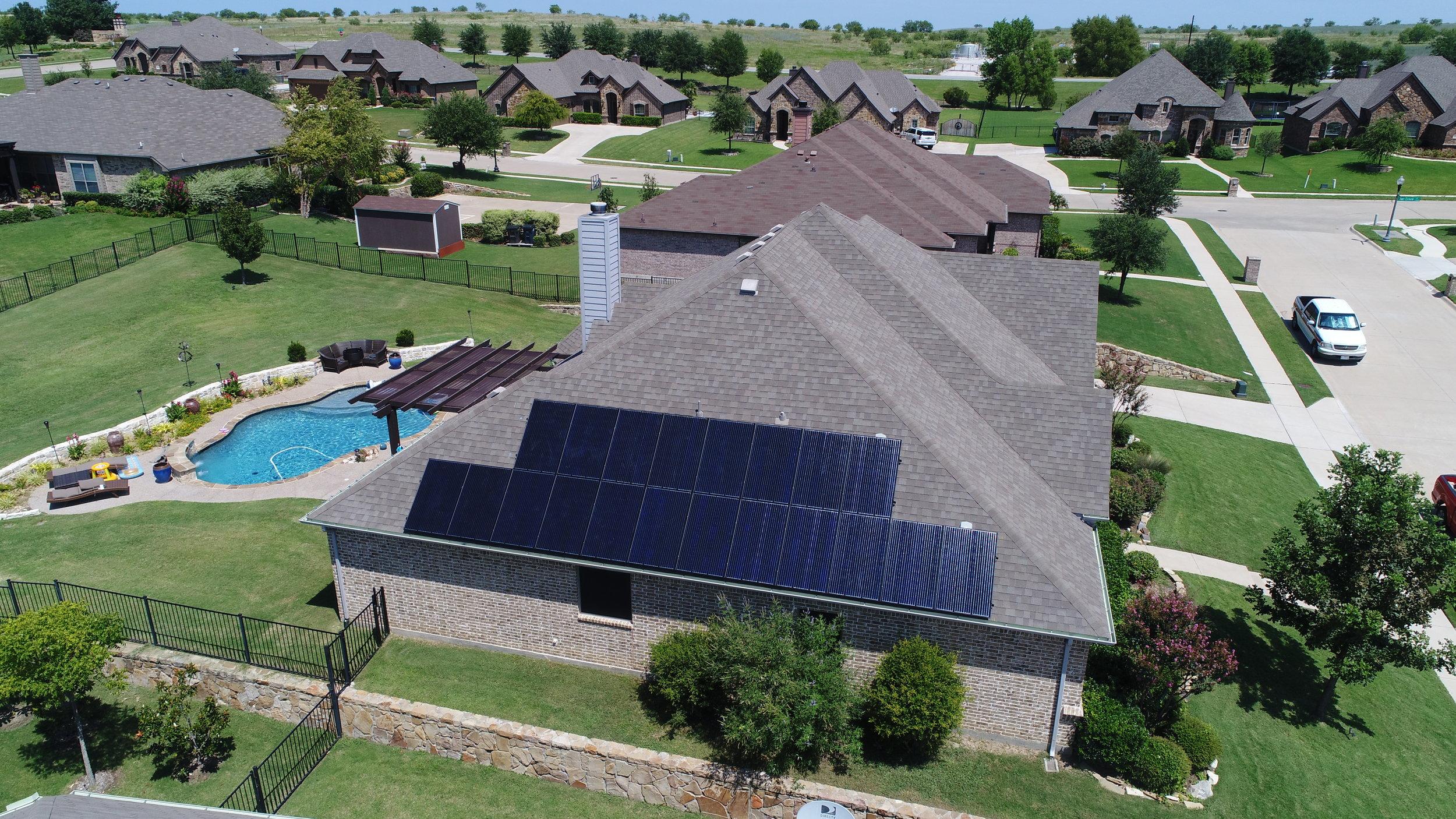 North Texas Solar.jpg