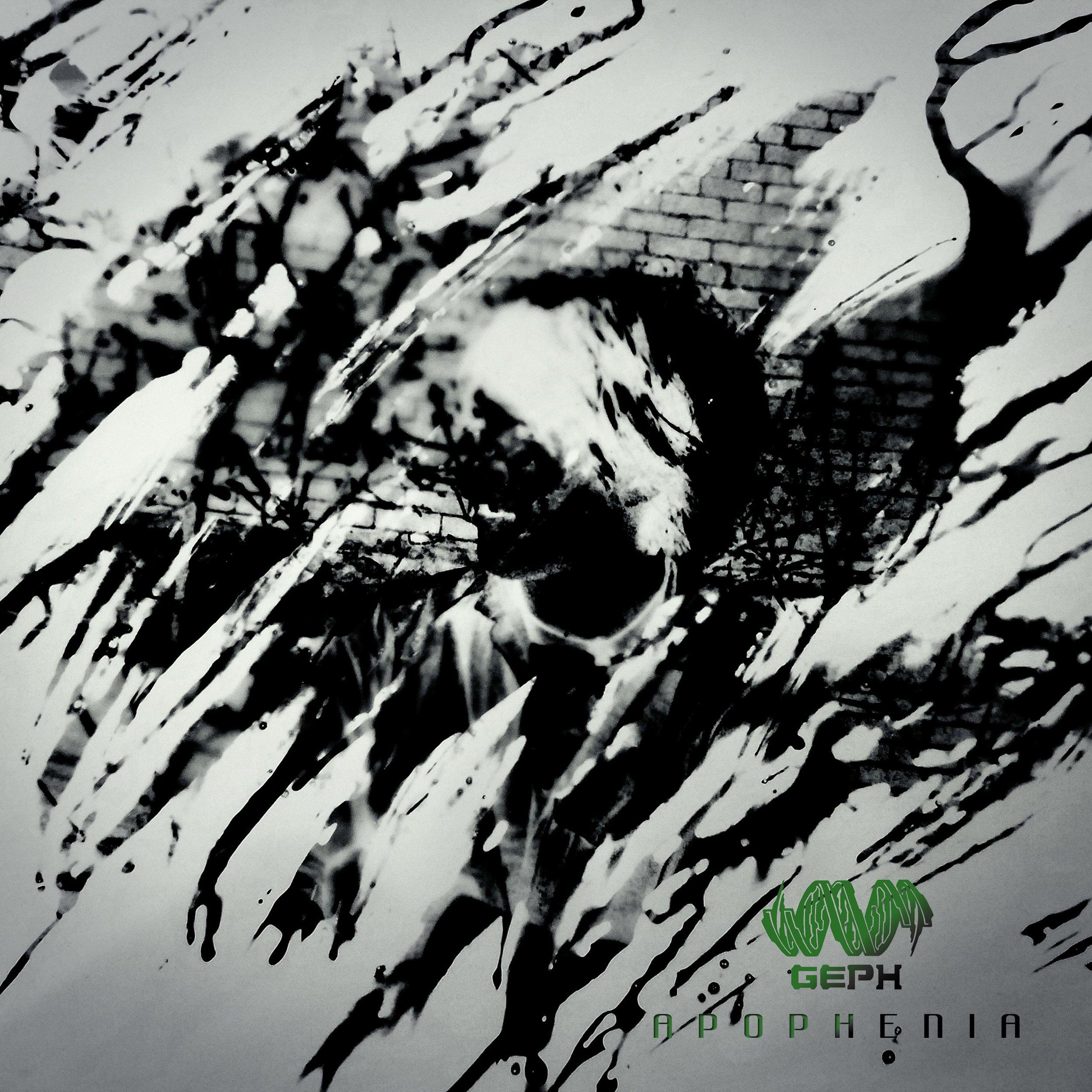 Apophenia front cover.jpg