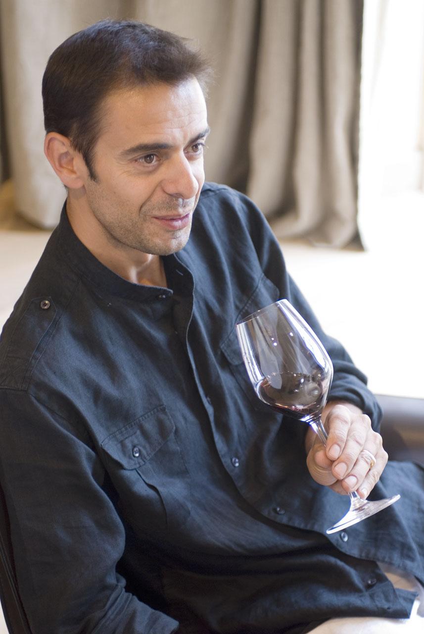 Jean-Louis Gallucci