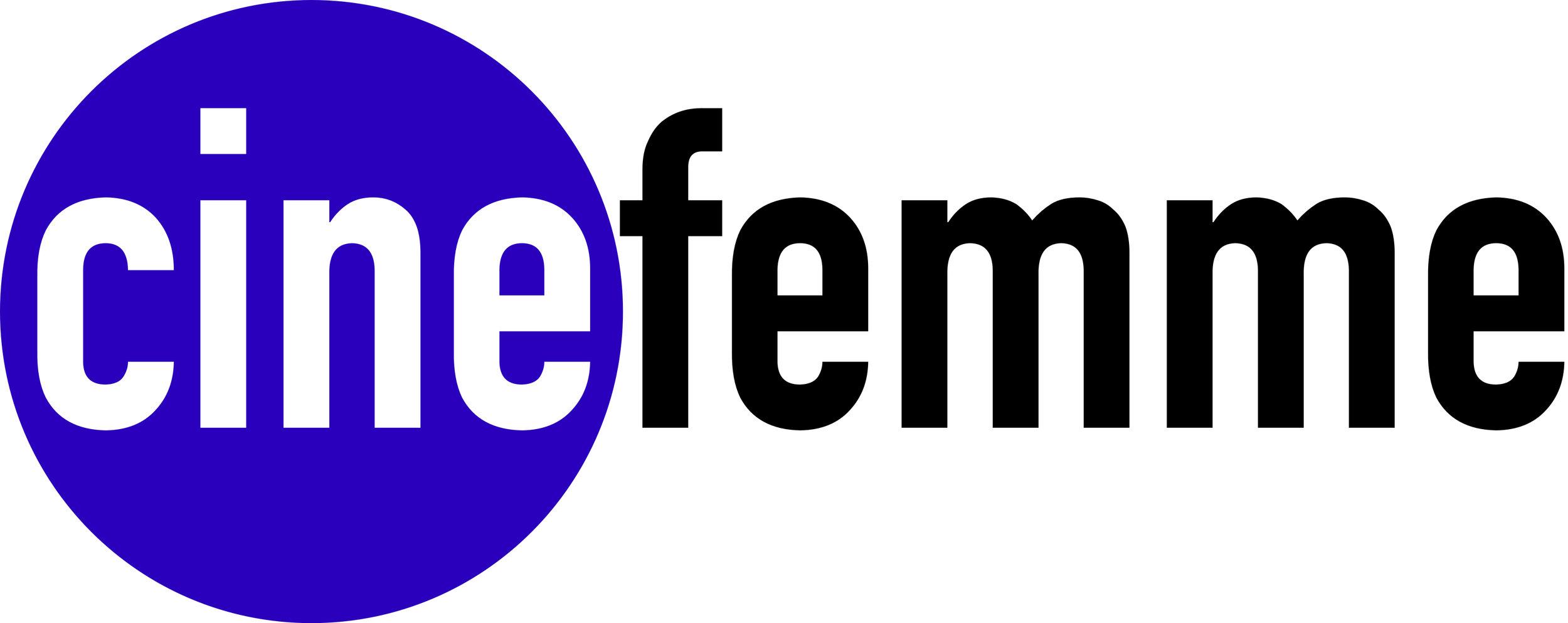 cinefemme_logo.jpg