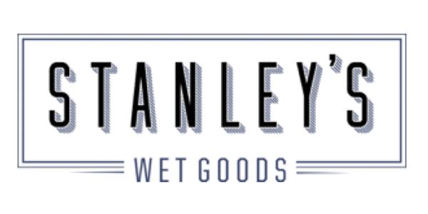 stanleys.png