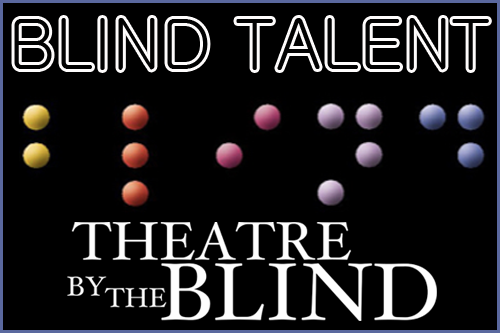 Blind Talent logo.png