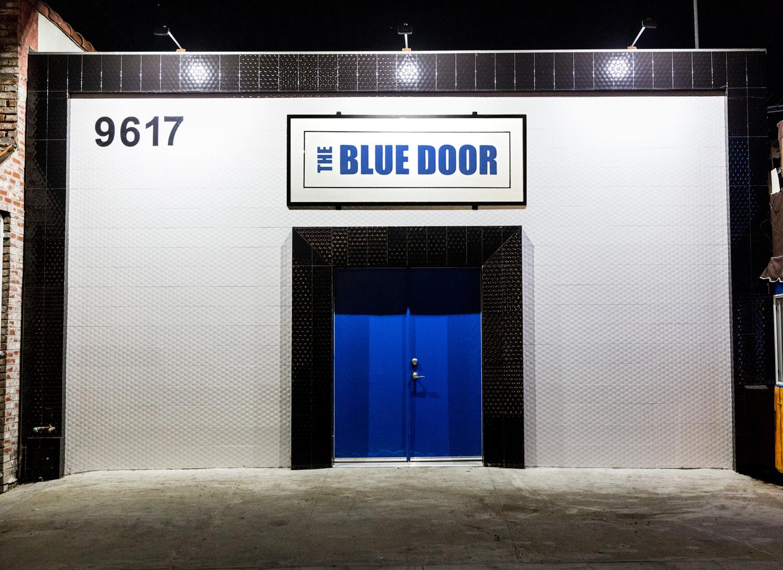 The Blue Door Exterior.png