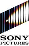 SPE Logo SM.jpg