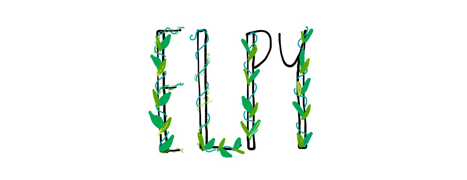 Elpy-Logo-Rec.png
