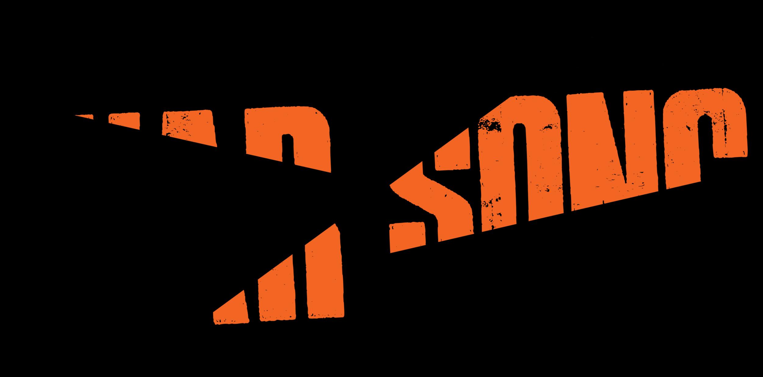 War Song Logo horizontal.png