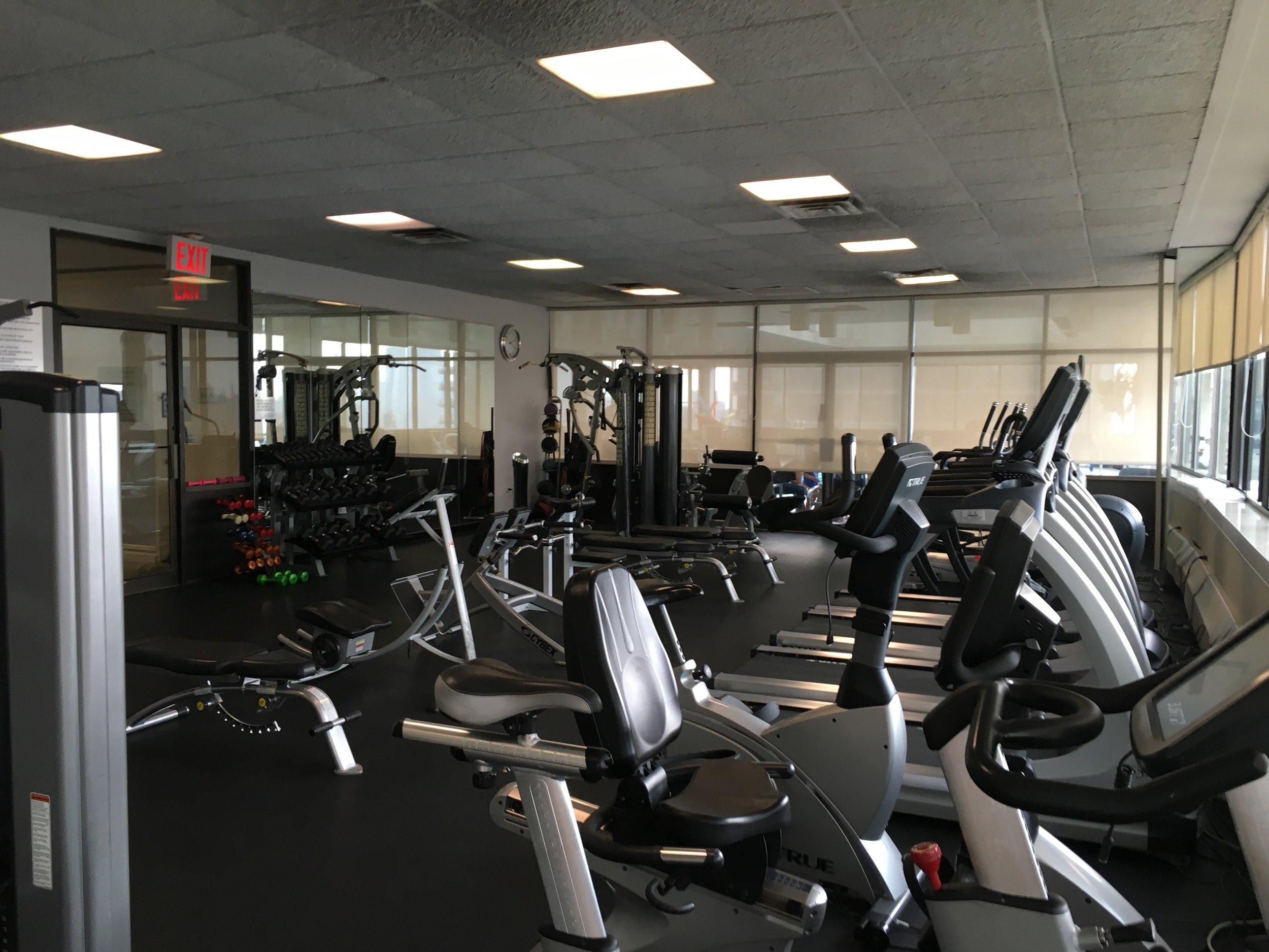 Claridge Club interior.jpg