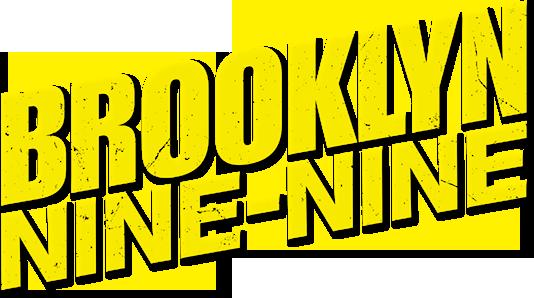 Brooklyn_Nine-Nine_Logo.png