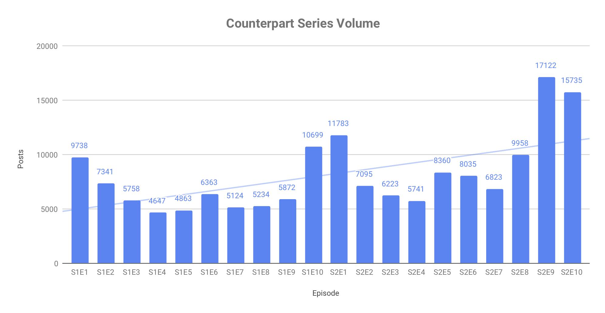 Counterpart Series VolumeFINAL.jpg