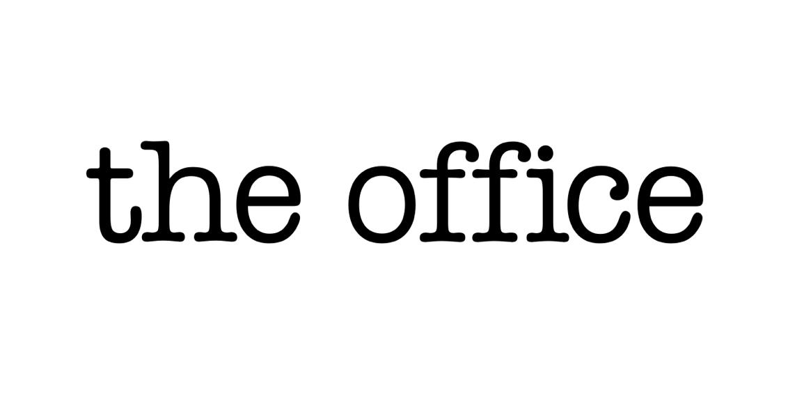 1000px-The_Office_US_logo.jpg