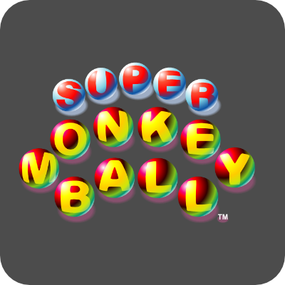 Monkey Ball Logo.png