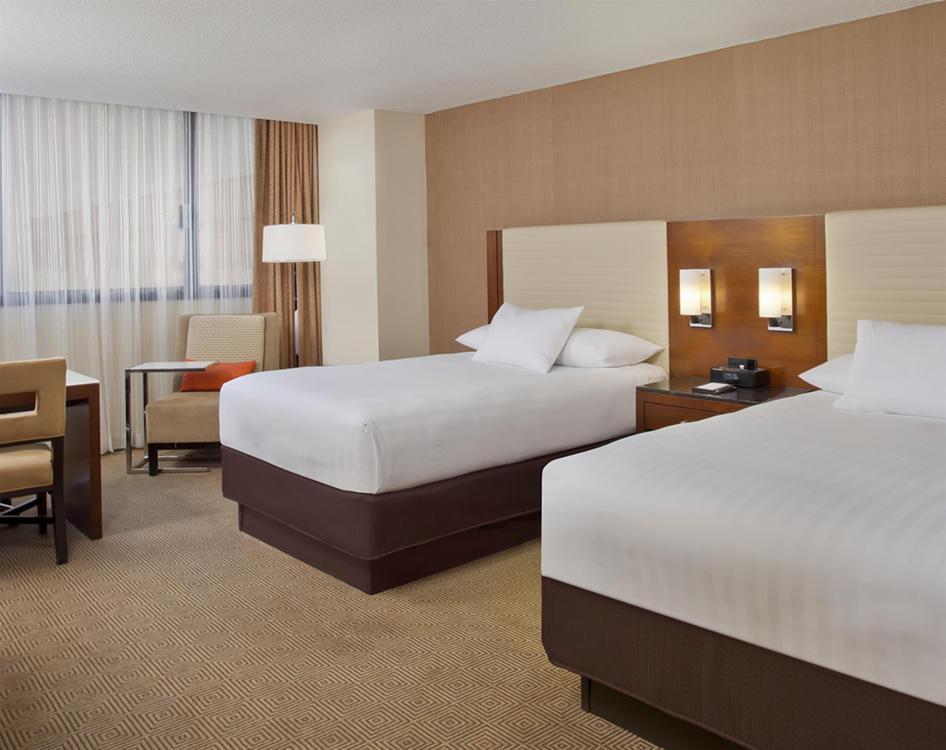 hotel-hyatt-regency-o-hare-general-3776cfa.jpg