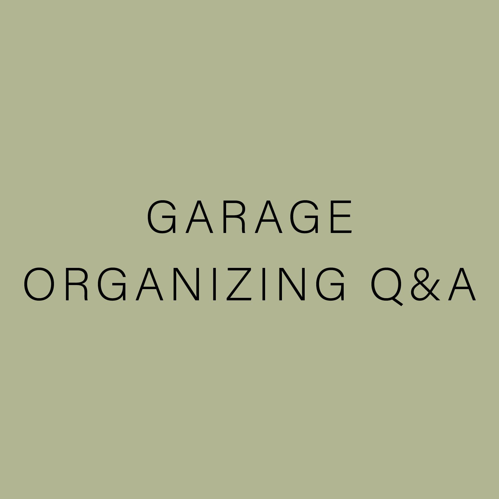 Garage Organizing QA.jpg