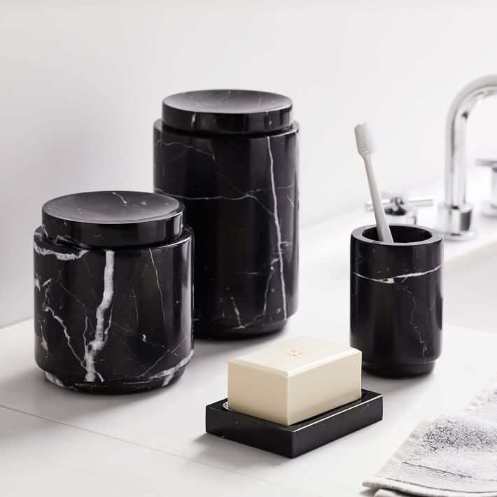 black-marble-bath-accessories-o.jpg