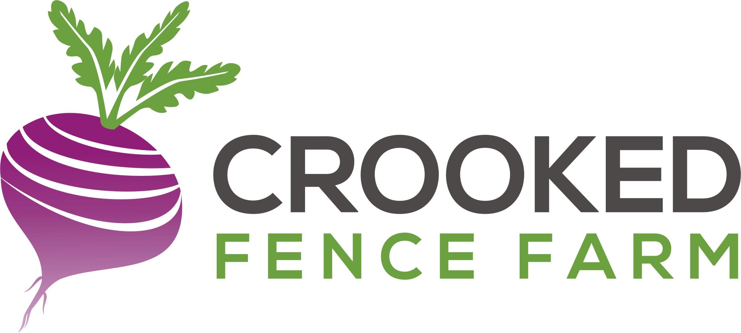 CROOKED Logo.JPG