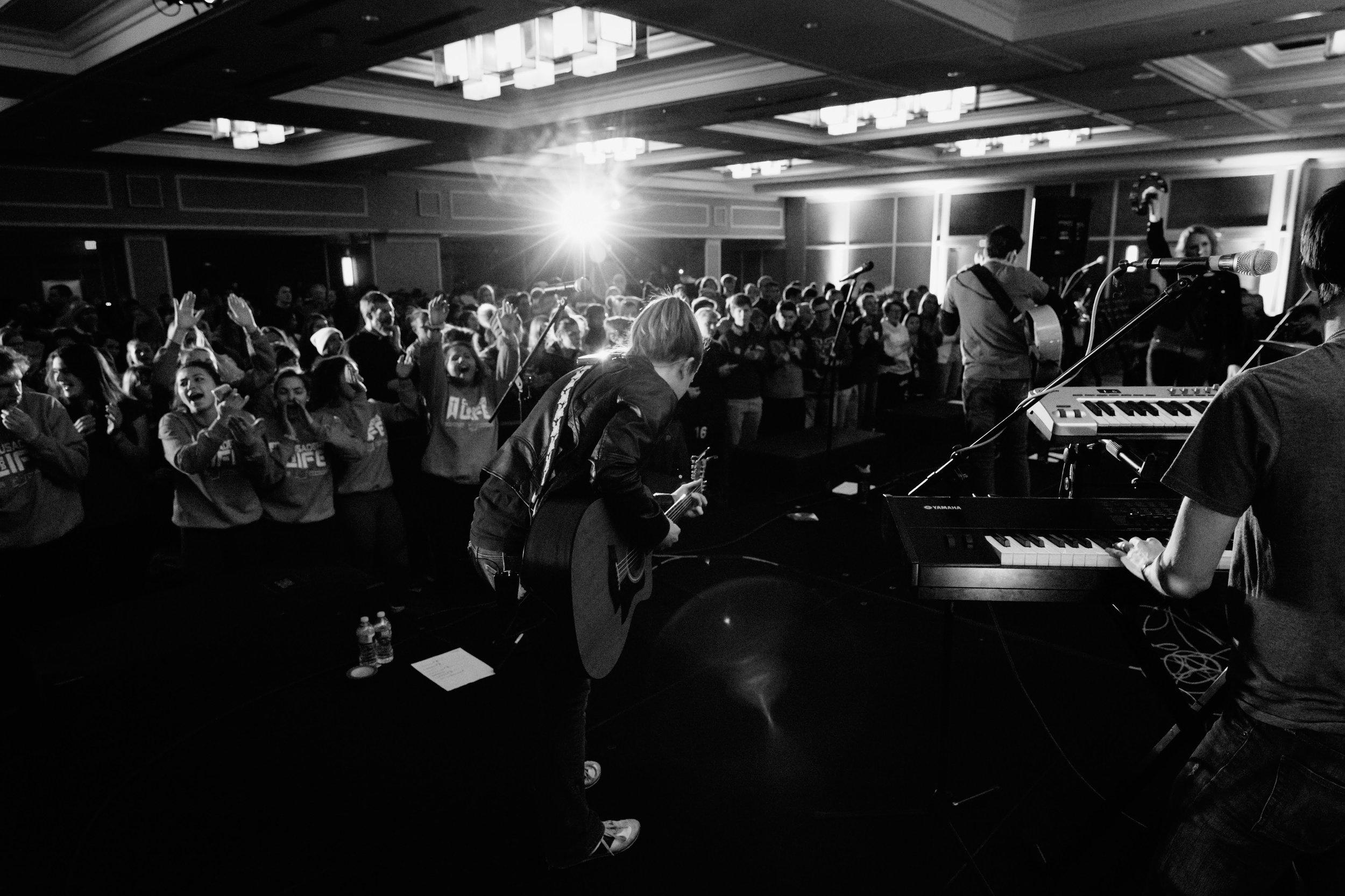 MFL_2018_Conference  (99 of 126).jpg