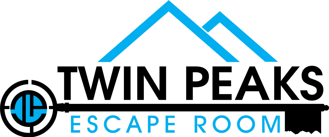 Can you escape? - Twin Peaks Escape room is Longmont's newest escape room. The goal is simple: you have 60 minutes to find clues and solve puzzles to unlock the mysteries of the room. Are you up for the challenge?