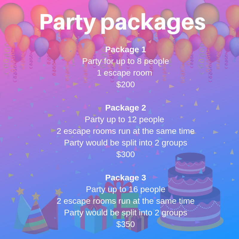 bday packages.png
