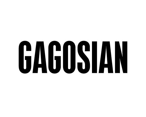 Gagosian.png