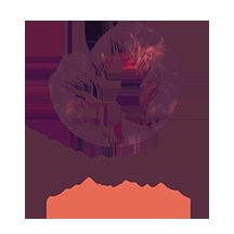 HighAltitudeHealing-Logo-SM.png