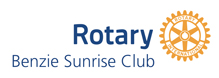 benzie rotary logo.jpg