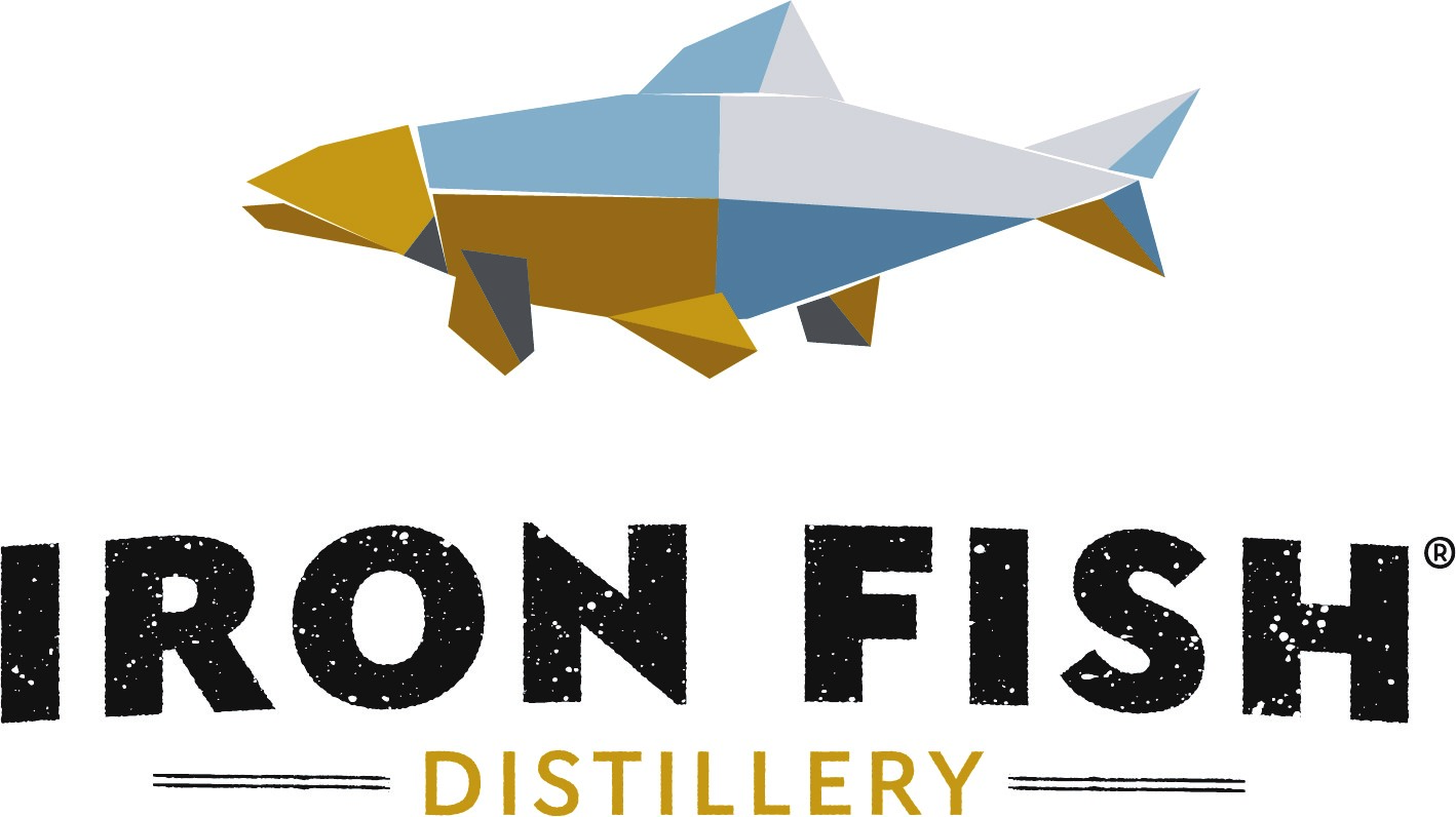 Iron Fish logo 1.jpg