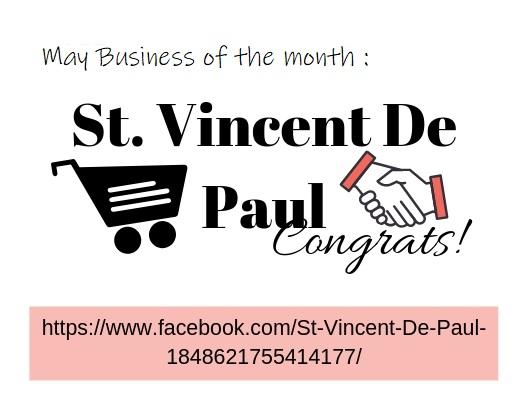 St. Vincent De Paul.jpg