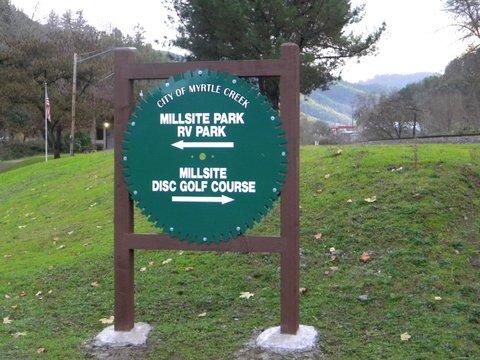 Millsite Park sign.JPG