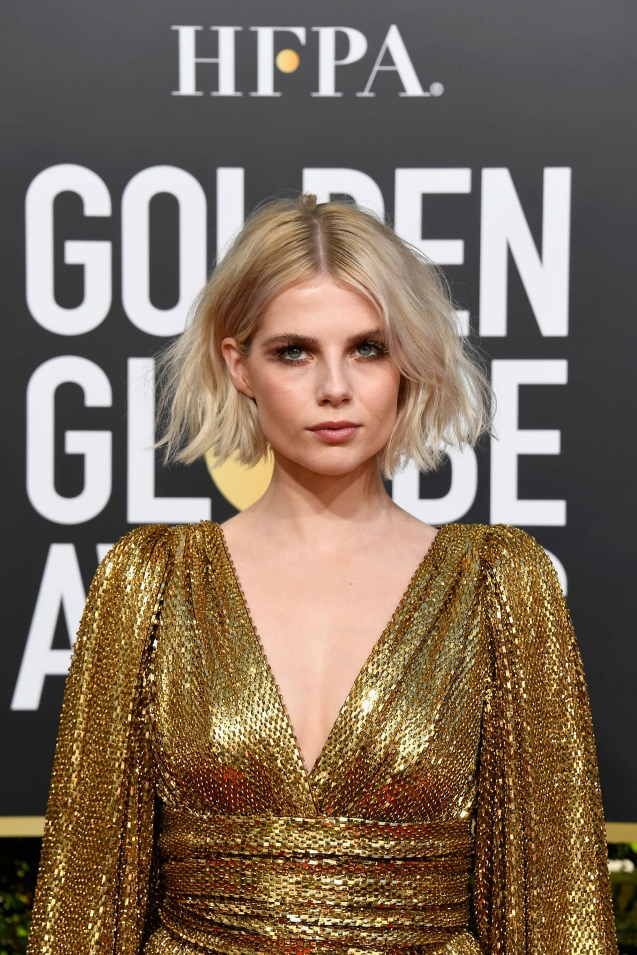 lucy-boynton-2019-golden-globe-awards-red-carpet-3.jpg