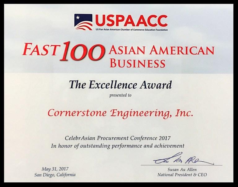 USPAAC-Award-1.jpg