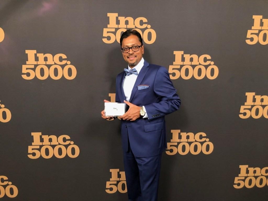 Inc-5000_award.jpg