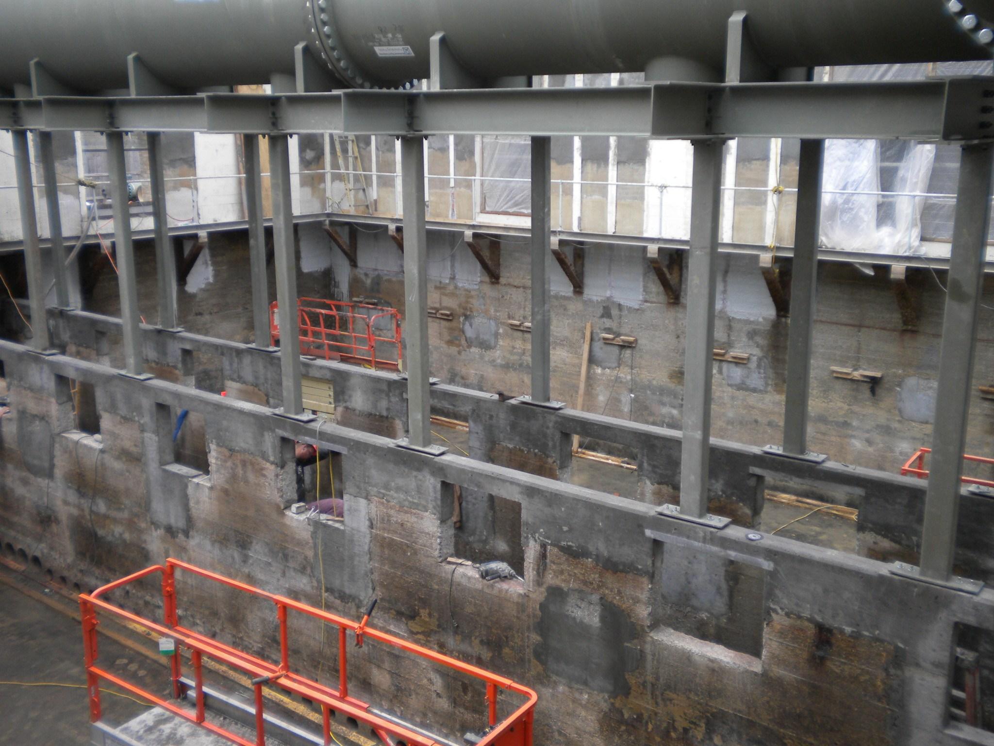 East-Filters-Building-Repairs-1.jpg