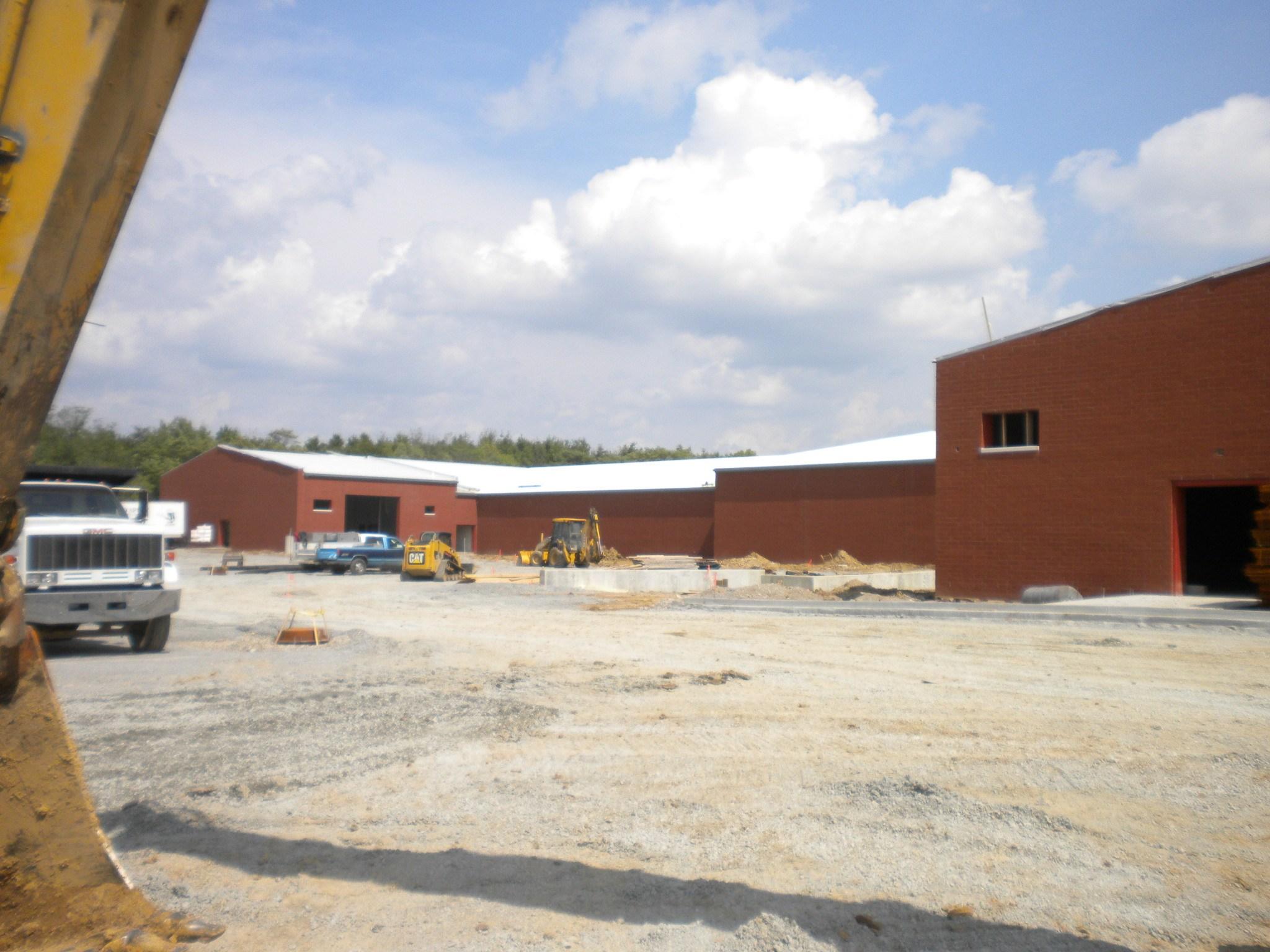 Burlington-Readiness-Center-2.jpg