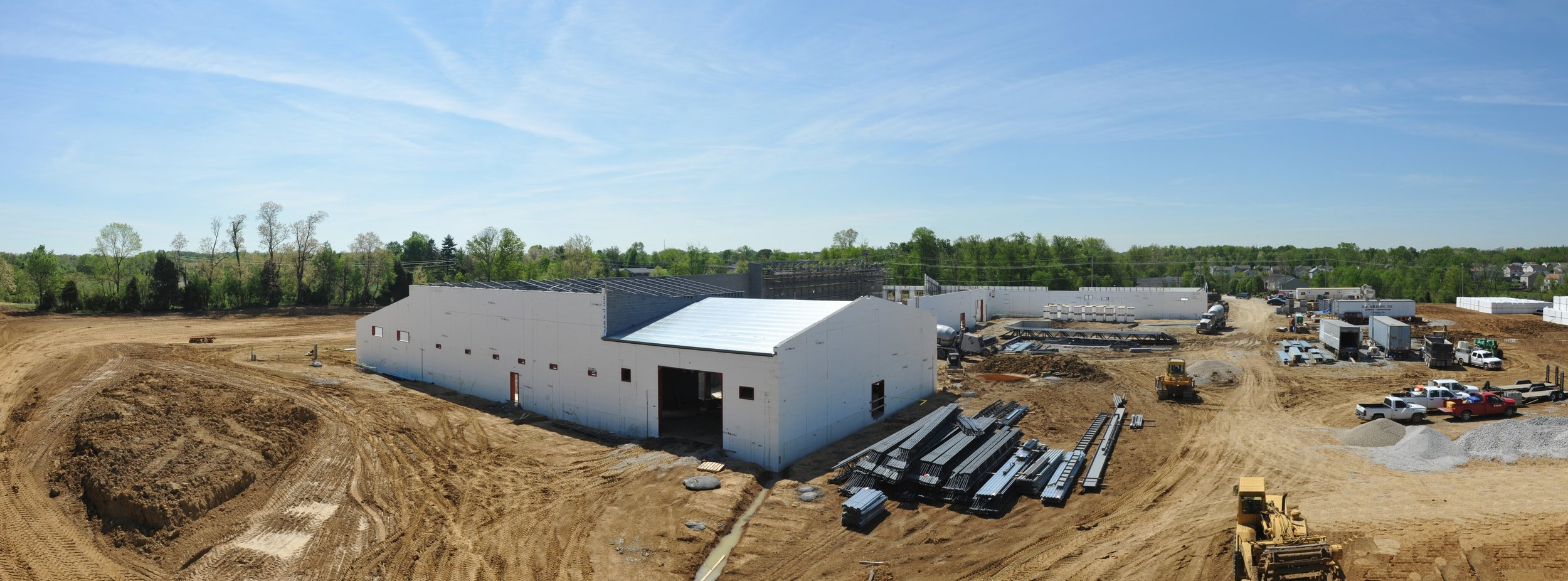 Burlington-Readiness-Center-7.jpg