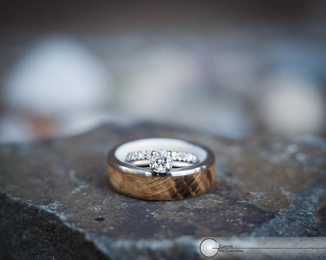 Love is composed of a single soul inhabiting two bodies. ~Aristotle #garrettmcgphoto #weddingphotography #wedding #weddingplanning #weddingrings #hudsonvalley #hudsonvalleyweddings