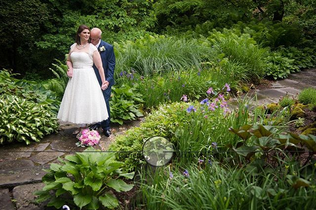 """Much more grows in the garden than that which is planted there."" Japanese proverb #garrettmcgphoto #wedding #weddingphotography #weddingplanning"