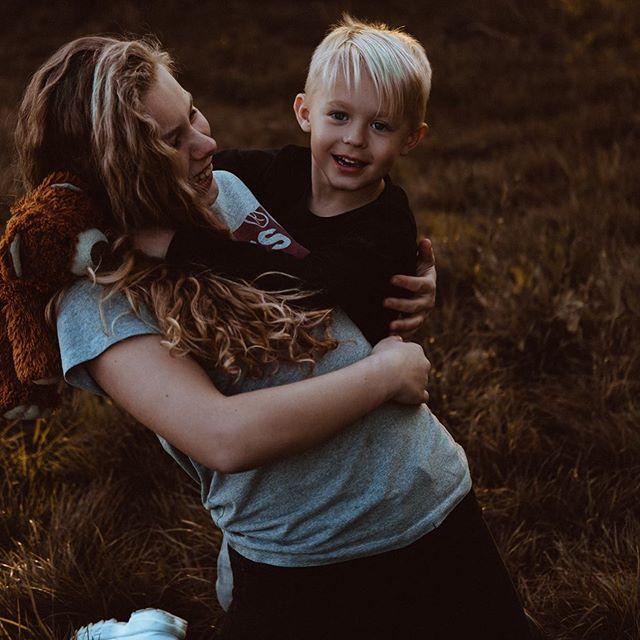 Wil jij ook een fotoshoot van je kids of van wie dan ook op een enthousiaste niet zo geposeerde manier? Stuur me dan een berichtje 🌸