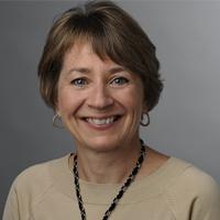 Beckie Robertson  Co-founder, Managing Director, Versant Ventures
