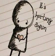 hurting again.jpg