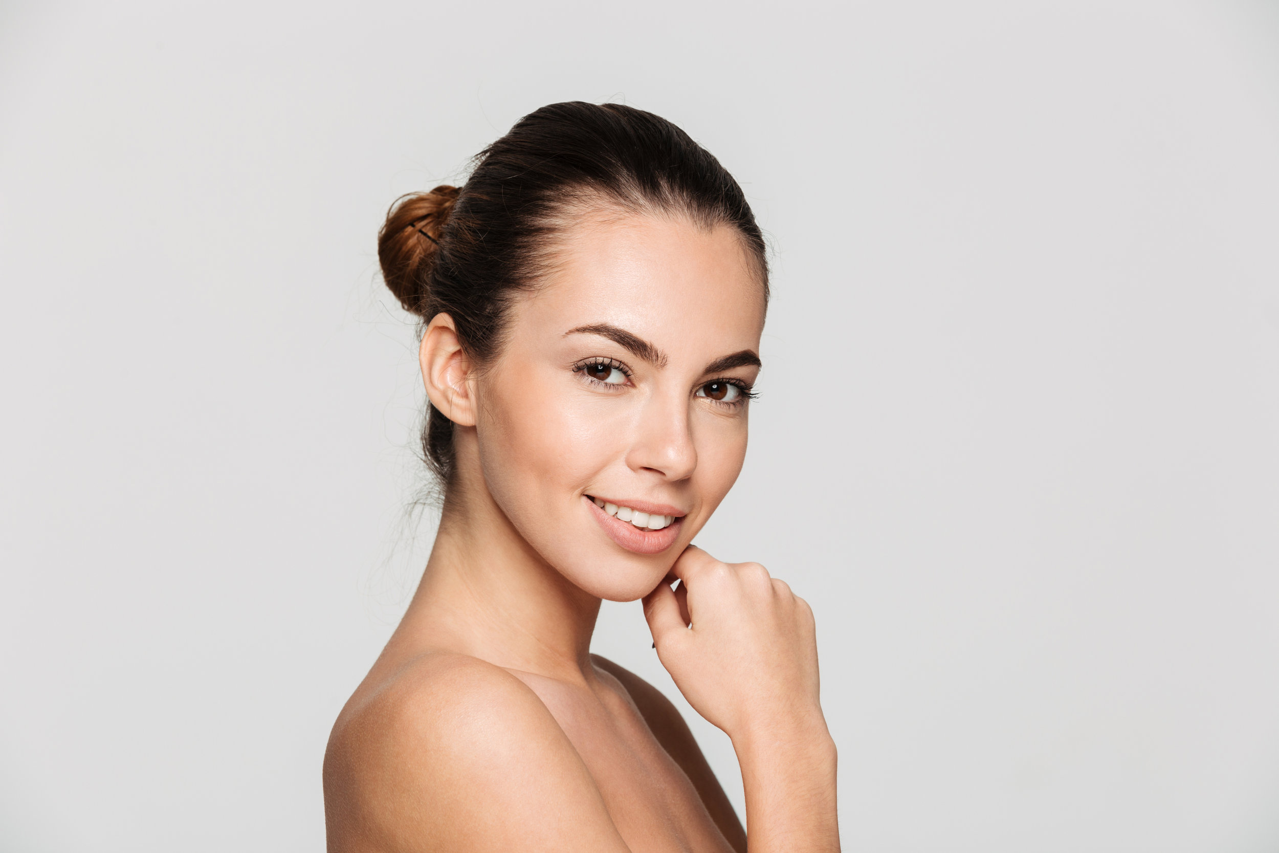 Botox/Dysport - Achieve younger-looking skin and see results that last for months.