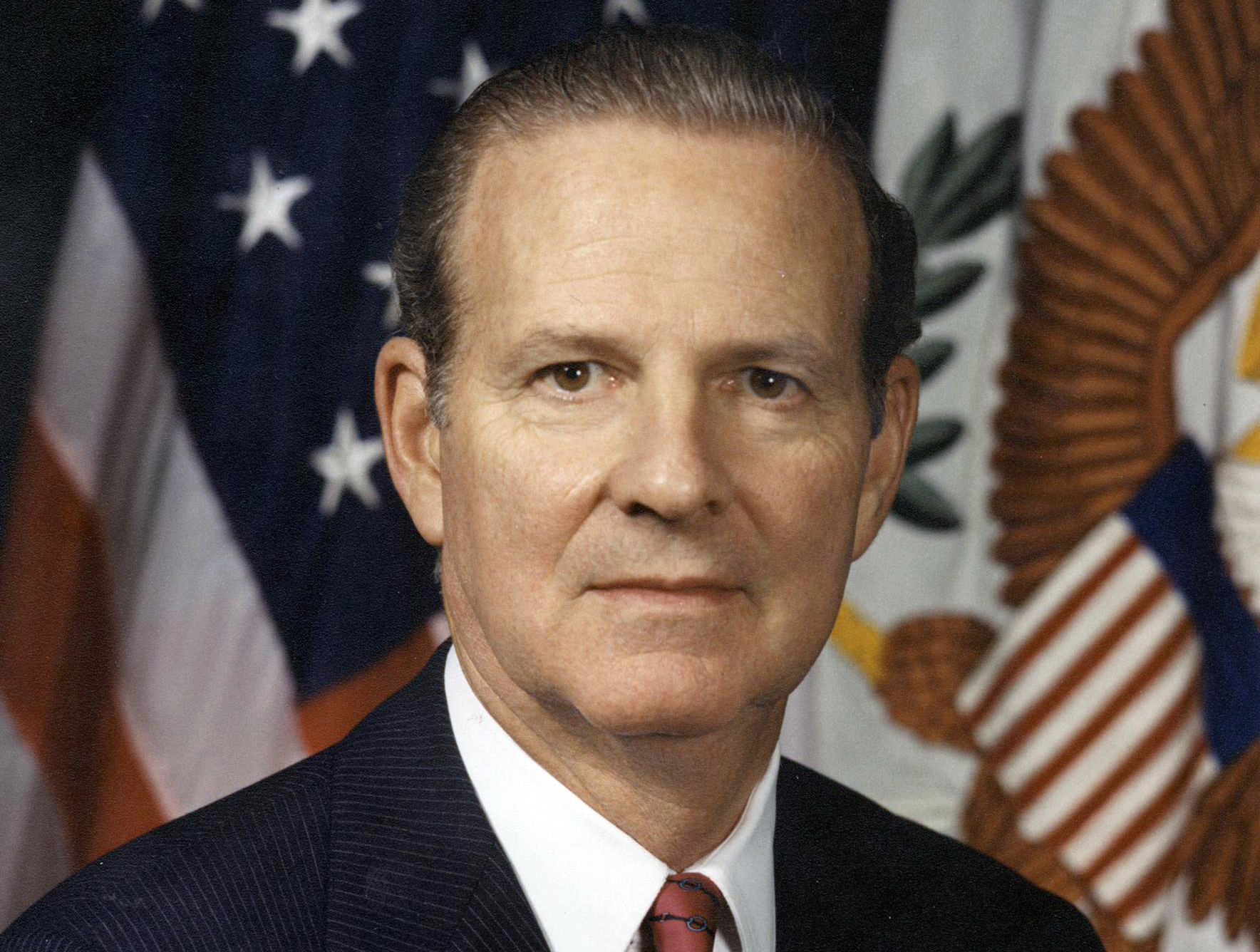 James_A._Baker_III,_U.S._Secretary_of_State_(2380044355).jpg