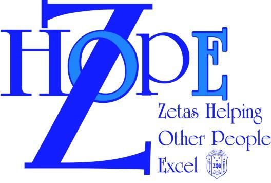 zhope_logo.jpg