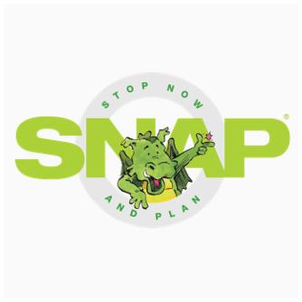 SNAP_2.png