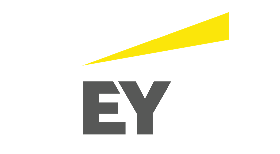 EY_2.png